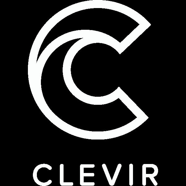 Clevir