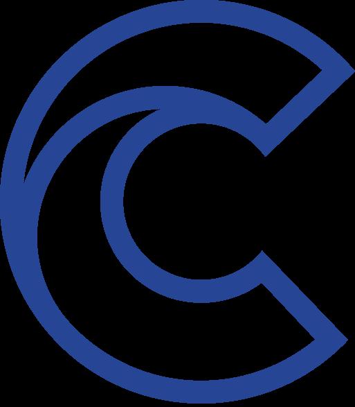 CLV-logo
